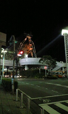 東逗子・エデン新年会
