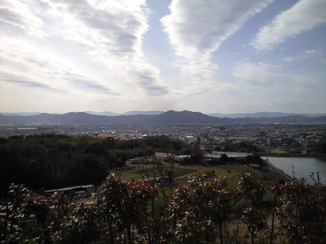 はじめての和歌山