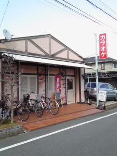 奈良市キャンペーン