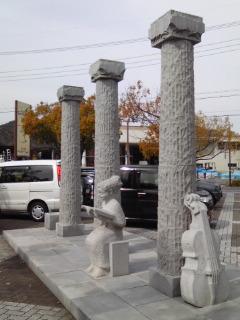 赤穂市民文化会館「春の歌謡祭」