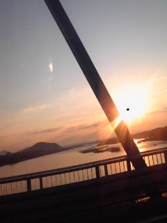 岐阜県・各務原市