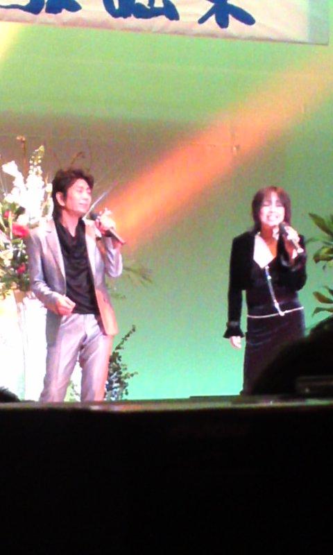 青春家族・歌謡祭